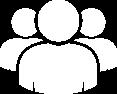Community Commitment Icon